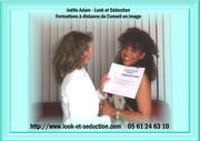 Ecole Look et Séduction (Relooking)