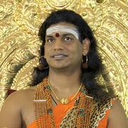 Découvrir Swami Nithyananda