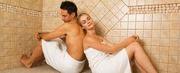 Loisirs sauna hammam massages mixtes à Paris