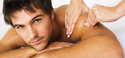 Massage Bourgogne