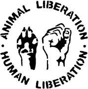 Protection et Droits des Animaux