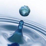 L'eau, La Vie