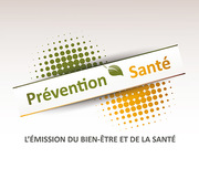 Emission Prévention Santé