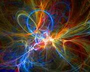 L'univers de la musique : son, vibration, énergie...