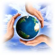 Projet de Prières Humanitaires