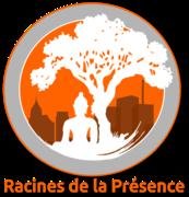 Racines de la Présence - Lyon