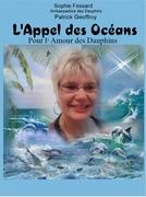 L' Appel des Océans