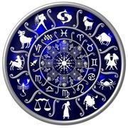 Pratique de l astrologie