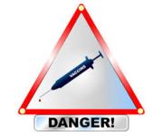 groupe d'Alerte à la vaccination massive