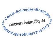 Échange Massages Lyon