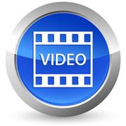 Projet vidéo commune fin 2014