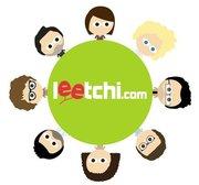 Projets de dauphin Cristal sur Leechi.com