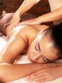 Echange de massage région sud parisienne