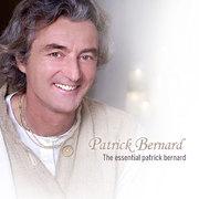 Musiques de Patrick Bernard