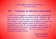 EFT pour tous (Québec)