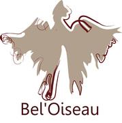 Bel'Oiseau