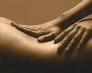 Echange de massages Landes et Pyrénées Atlantiques