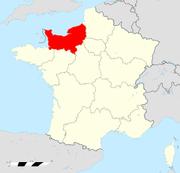 Epanews Normandie