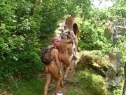 Naturisme en liberté en Île de France