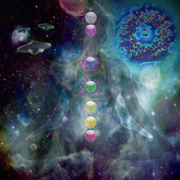 Lightworkers' Video and Link Archive