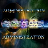 Administration of Saviors of Earth