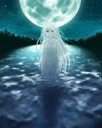Ghost and Spirits