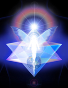 The Unification of Lightworkers