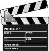 Films... just films.