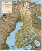 Saviors Of Earth Finland