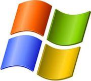MS Windows User