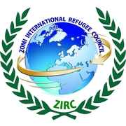 Zomi International Refugee Council