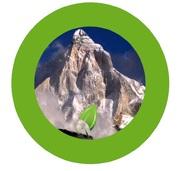 Climate Himalaya