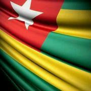 KM for Togo