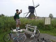 The Hague KM