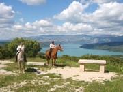 tourisme vert et nature