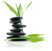 Hypnothérapie et mieux-être
