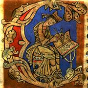 Hispanófono