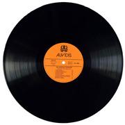 Enregistrements de la musique grégorienne et médiévale