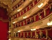 Театральная Ложа
