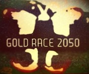 Gold Race