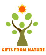 Gifts From Nature