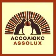 ASSOLUX