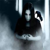 Paranormal Fiction