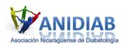 ANIDIAB