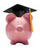 College Cacoon: advice t…