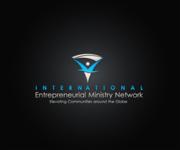 International Entrepreneurial Ministry Network