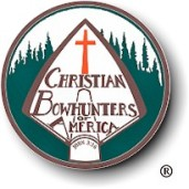 Christian Bowhunters of America