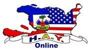 Haitian American Youth O…