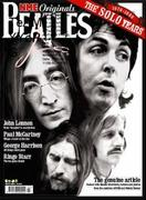 The Beatles: The Solo Years