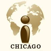 Chicago CELTA INTENSIVE, Oct 8, 2012- Nov 2, 2012